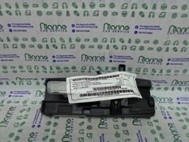 MANIGLIA INT. APERTURA  PORTA ANT. DX. ALFA ROMEO 159 (X3/X9) (07/05-06/13) 939A2000 156054465