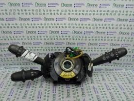 DEVIOGUIDASGANCIO ALFA ROMEO 147 (W8) (08/00-01/06) 937A2000 735365510