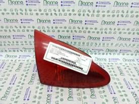 FANALE POST. PARTE INT. SX. ALFA ROMEO 147 (W8) (08/00-01/06) 937A2000 46556346