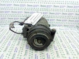 COMPRESSORE A/C BMW SERIE 1 (E81/E87) (03/07-12/12 N47D20A 64526987863