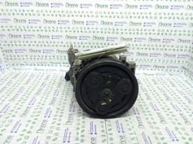 COMPRESSORE A/C KIA PICANTO 1A SERIE (02/04-10/08 G4HG 9770107110