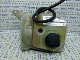 VASCHETTA COMPENSAZIONE RADIATORE AUDI 80/90/CABRIO  NB3698000161000159012743