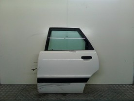 PORTA POST. SX AUDI 80/90/CABRIO  NB2187000161000159012743SX
