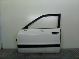 PORTA ANT. SX AUDI 80/90/CABRIO  NB2168000161000159012743SX