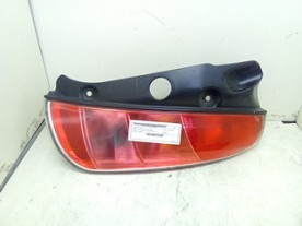 FANALE POST. DX. LANCIA YPSILON (TE) (06/03-09/06) 188A5000 51753384