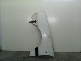 PARAFANGO ANT. SX AUDI 80/90/CABRIO  NB1935000161000159012743SX