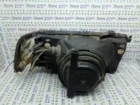 PROIETTORE SX AUDI 80/90/CABRIO  NB2275000161000159012743SX