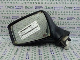 RETROVISORE EST. SX AUDI 80/90/CABRIO  NB2411000161000159012912SX