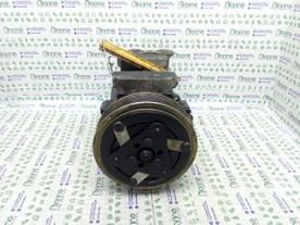 COMPRESSORE A/C FORD FIESTA (CBK) (03/02-12/05) F6JB 1500822