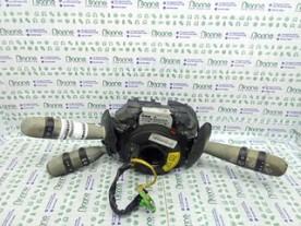 DEVIOGUIDASGANCIO ALFA ROMEO 147 (W8) (10/04-07/11) 937A5000 735365506