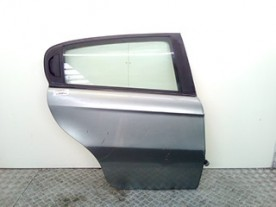 PORTA POST. DX. ALFA ROMEO 147 (W8) (10/04-07/11) 937A5000 46559262