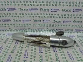MANIGLIA PORTA ANT. SX. ALFA ROMEO 147 (W8) (10/04-07/11) 937A5000 156073261