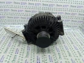 ALTERNATORE VALEO 180AMP MERCEDES-BENZ CLASSE M (W164) (03/05-03/12) 642940 A6421540502