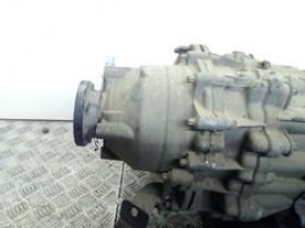 RIDUTTORE CAMBIO MERCEDES-BENZ CLASSE M (W164) (03/05-03/12) 642940 A2512801200