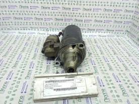 MOTORINO AVVIAMENTO MERCEDES-BENZ CLASSE M (W164) (03/05-03/12) 642940 A006151610180
