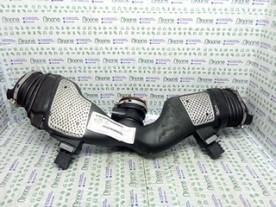 TUBO ASPIRAZIONE USCITA FILTRO ARIA MERCEDES-BENZ CLASSE M (W164) (03/05-03/12)  A6420908237