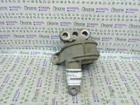 SUPPORTO ELASTICO ANT. MOTORE OPEL ZAFIRA (T98) (03/99-12/05) X18XE1 90575186
