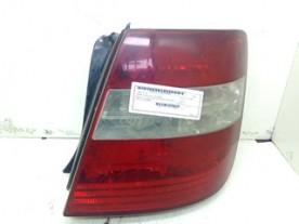 FANALE POST. DX. FIAT STILO (2V) (11/03-06/09) 192A9000 51735221