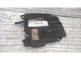 CENTRALINA DI CONTROLLO CAMBIO AUTOM MERCEDES-BENZ CLASSE M (W164) (03/05-03/12)  A0002701852