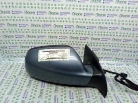 RETROVISORE EST. DX. PEUGEOT 307 (07/05-07/08) 9HX 8149AV