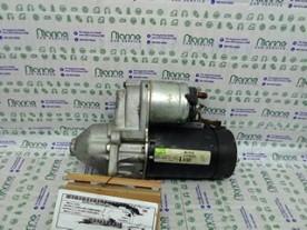 MOTORINO AVVIAMENTO OPEL CORSA (X01) (10/00-06/06) Z12XEP 93184533