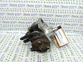 POMPA INIEZIONE MAZDA MAZDA 6 1A SERIE (06/02-06/09 RF RF5C13800C