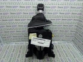 LEVA CAMBIO COMPL. FORD C-MAX (CEU) (03/15-) XXDC 1789184
