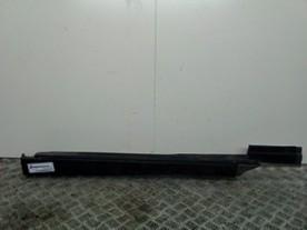 RIVESTIMENTO LAT. SOTTOPORTA DX FORD C-MAX (CEU) (03/15-) XXDC NB4503007070015DX