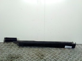 RIVESTIMENTO LAT. SOTTOPORTA SX FORD C-MAX (CEU) (03/15-) XXDC NB4503007070015SX