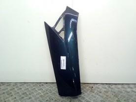 CARTERINO COPERTURA POST. SX FORD C-MAX (CEU) (03/15-) XXDC NBA045007070015