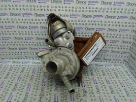 TURBOCOMPRESSORE FIAT PANDA (33) (12/11-04/17)  55266961