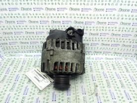 ALTERNATORE FORD C-MAX (CB7) (09/10-05/15) T1DB 1704768