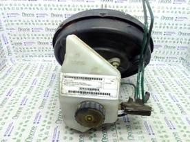 SERVOFRENO T.43000001- OPEL CORSA (X01) (10/00-06/06) Z17DTH 93177765