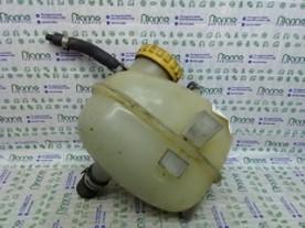 VASCHETTA COMPENSAZIONE RADIATORE OPEL CORSA (X01) (10/00-06/06) Z17DTH 9128766