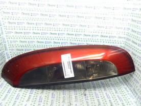 FANALE POST. ROSSO DX. OPEL CORSA (X01) (10/00-06/06) Z17DTH 9196364
