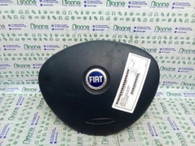 DISPOSITIVO AIRBAG LAT. SX. FIAT DOBLO (2W) (12/03-09/05) 223A7000 183619560
