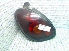 FANALE POST. SX. FIAT BRAVO (1L) (07/98-11/02) 182B6000 46538353