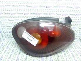 FANALE POST. DX. FIAT BRAVO (1L) (07/98-11/02) 182B4000 46538352