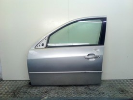 PORTA ANT. SX. FORD MONDEO (GE) (01/01-09/03) HJBB 1446438