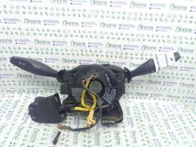 DEVIOGUIDASGANCIO FORD MONDEO (GE) (01/01-09/03) HJBB NB0819007027018