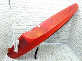 FANALE POST. DX. FIAT PUNTO (1N/1P) (07/99-12/05) 188A4000 46523771