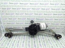 MECCANISMO TERGIPARABREZZA CON MOTORINO ALFA ROMEO 159 (X3/X9) (07/05-06/13) 939A1000 60694874