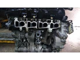 TESTATA MOTORE BMW SERIE 1 (F20) 5P (06/11-03/15 N47D20C 11127810463
