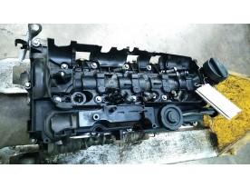 COPERCHIO PUNTERIE BMW SERIE 1 (F20) 5P (06/11-03/15 N47D20C 11128589941