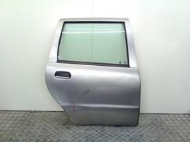 PORTA POST. DX. FIAT PUNTO 1A SERIE (11/93-10/99) 176B2000 46740920