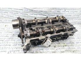 TESTATA MOTORE SX. JAGUAR S-TYPE (X200) (01/99-06/02) FC XR828329