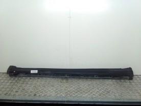 MINIGONNA RIVESTIMENTO SOTTOPORTA SX MERCEDES-BENZ CLASSE A (W/C169) (07/04-04/13 640942 NBA046013036005
