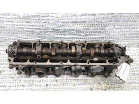 TESTATA MOTORE AUDI 100/200/V8  NB4902000161000162003829