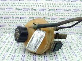 VASCHETTA COMPENSAZIONE RADIATORE OPR 09492-10023 PEUGEOT 307 (04/01-12/06) RHS 132327