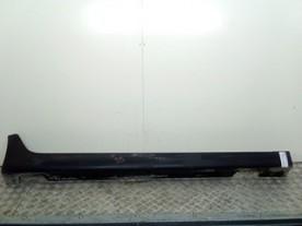 MINIGONNA RIVESTIMENTO SOTTOPORTA DX HYUNDAI IX35 (02/10-) D4FD NBA047071032006